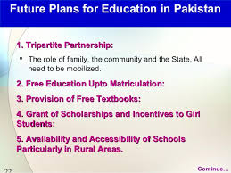 essay on importance of education in once life   essay for you essay on importance of education in pakistan teachers