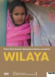 Image result for wilaya film