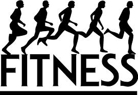 Resultado de imagem para fitness