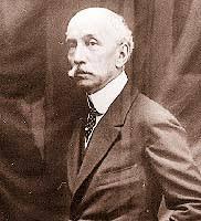 Eduardo Dato Iradier nació en La Coruña en 1856 y muere en Madrid , el 8 de ... - dato