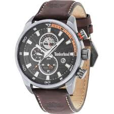 <b>Часы Timberland TBL</b>.<b>14816JLU</b>/<b>02A</b> купить в Казани, цена 10299 ...
