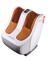 <b>Массажер</b> для ног <b>Axiom</b> Feet <b>Yamaguchi</b> 11344395 в интернет ...