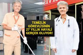 Image result for kilimcigöldelioğlu dokuz eylül