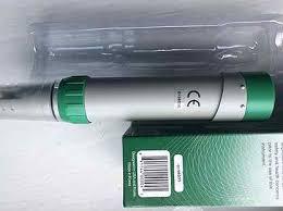 <b>HM</b> Digital ORP-200 влагозащитный купить в Санкт-Петербурге с ...