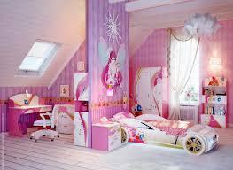 Little Girls Bedroom Decorating Decorating Little Girls Bedrooms Best Home Designs Diy Ideas