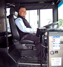 bus driver archives news coach operator