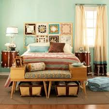 small office bedroom ideas bedroom decorating ideas bed bedroom office design ideas