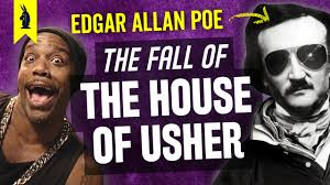 v for vendetta thug notes summary and analysis the fall of the house of usher <br >by edgar