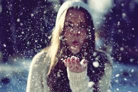 """Résultat de recherche d'images pour """"tumblr snow"""""""