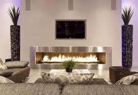Small Living Room Interior Design 30 Small Living Room Decorating Ideas Design Living Room Of Small