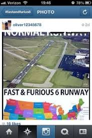 Fast and furious on Pinterest | Paul Walker, Vin Diesel and Cody ... via Relatably.com