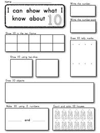 1000+ images about Maths journal ideas on Pinterest | Kindergarten ...1000+ images about Maths journal ideas on Pinterest | Kindergarten math journals, Math journals and Kindergarten