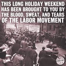 Labor-Day-Quotes-And-Sayings-Images-4.jpg