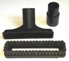 Насадка (<b>щётка</b>) <b>мебельная</b> с длинным <b>ворсом</b> для пылесосов ...