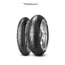 <b>Benelli TRK 502</b> MY 2018 (> 2018) tires: find the most suitable for ...