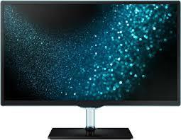 LCD <b>телевизор Sony KD</b>-<b>75XF9005</b>: купить по цене от 158500 р ...