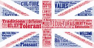 Image result for british values