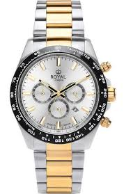 <b>Мужские часы Royal London</b> - купить в Казахстане | Наручные ...