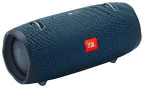 <b>Портативная</b> акустика <b>JBL Xtreme</b> 2 — купить по выгодной цене ...