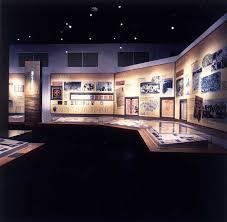「「水平社博物館」の画像検索結果