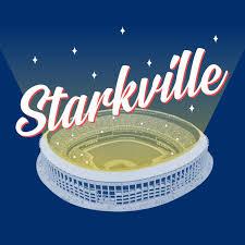 Starkville with Jayson Stark and Doug Glanville