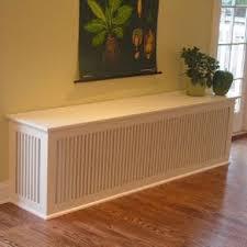 radiator enclosures kitchen