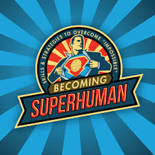 ep 76 chris ashenden of athletic greens on supplementation ep 76 chris ashenden of athletic greens on supplementation whole food nutrition the becoming superhuman podcast on acast