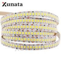 XUNATA Indoor-Lighting Store - Small Orders Online Store on ...