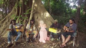 <b>Joss Stone</b> - Royal Messenjah ft. <b>Joss Stone - The</b> Gambia | Facebook