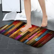 <b>Shanghaojupin</b> Pattern <b>Flannel</b> Anti-slip <b>Floor</b> Mat | Rugs on carpet ...