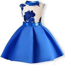 <b>AmzBarley Girls</b> Unicorn Costume Princess <b>Dress</b> Sleeveless ...