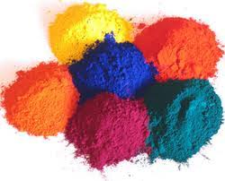 Basic <b>Concepts</b> of Color, Light, Dyes, <b>Pigments</b>, Classification of ...