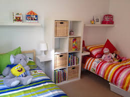 bedroom exciting idea kids baby room decorating ideas stage design ideas design on a baby room ideas small e2