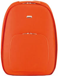 <b>Рюкзак Cozistyle Canvas</b> Urban Backpack Travel orange — купить ...