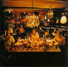 The <b>Cardigans</b> - <b>Long Gone</b> Before Daylight | Releases | Discogs