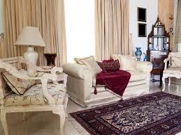 ideas living big small big ideas for small living rooms saga
