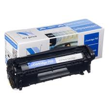 <b>Картридж NV Print Cartridge</b> 703 для Canon LBP 2900/3000 (2000k)