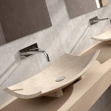modern bathroom vessel sinks bath