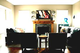 For Living Room Layout Living Room Furniture Arrangement With Tv Zab Living