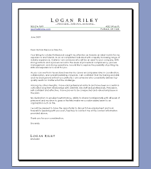 cover letter how to create a good cover letter for a resume how to cover letter great cover letters for resumes writing a good letter how to make professional best