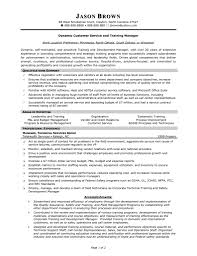 accounting manager resume examples experience resumes s accounting manager resume examples experience resumes financial manager resume template finance director accounting cover letters for