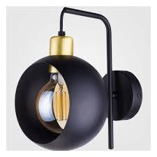<b>Бра TK Lighting</b> 2750 Cyklop. — купить в интернет-магазине ...