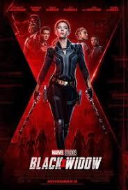 <b>Black Widow</b> (2020) - Rotten Tomatoes