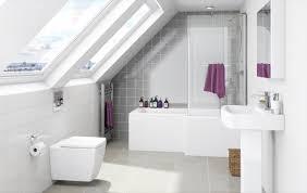 bathroom suites sets victoriaplum  images about love bathrooms on pinterest vanity units drawer unit and