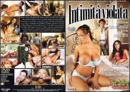 Marco Nero Film porno ita Streaming Download Intimit Violata