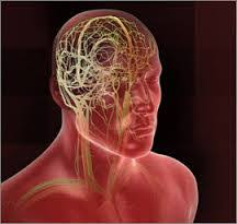 「脳卒中とゴール設定」の画像検索結果