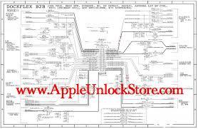 appleunlockstore    phones    lg g d  circuit diagram service    lg g d  circuit diagram service manual schematic  new