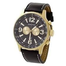 Наручные <b>часы</b> - купить в Анжеро-Судженск, цена, скидки ...