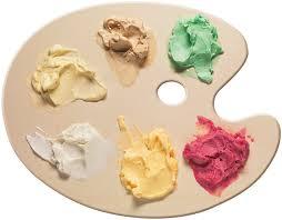 Risultati immagini per gelato artigianale