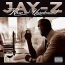 Rare and Unreleased